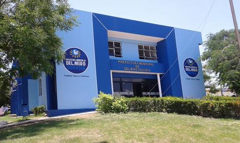 Prefeitura de Delmiro Gouveia não prorroga prazo de concurso público realizado no município
