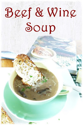 beef-and-wine-soup-recipe