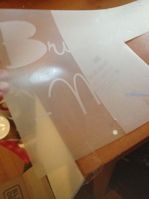 Weeding lines, weeding vinyl, Silhouette tutorial, studio, silhouette studio, silhouettestudio