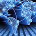 Από 5 έως 1.000 $ το κόστος σύνδεσης στο διαδίκτυο-Οι ακριβότερες και φθηνότερες περιοχές του πλανήτη
