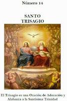 http://www.mediafire.com/view/uuqe0en4vi4c4ap/TRIPTICO_TRISAGIO.pdf