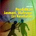 BUKU GURU K13 TAHUN 2017 PENDIDIKAN JASMANI OLAHRAGA KESEHATAN (PJOK) KELAS IX
