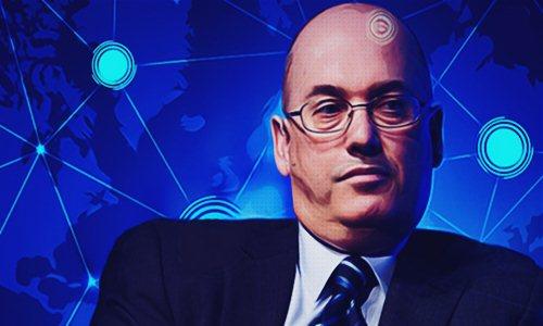 Biodata Steven A. Cohen Si Investor dan Trader Terkaya di Dunia