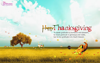 Happy-Thanksgivings-Day-Wishes-Quotes-With-Images