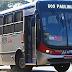 Empresas de ônibus intermunicipais reajustam os valores das tarifas a partir deste sábado por causa do aumento no preço do pedágio nas estradas paulistas