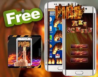 Download 5 Aplikasi Wallpaper Bergerak Android