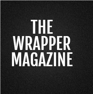 The Wrapper Magazine