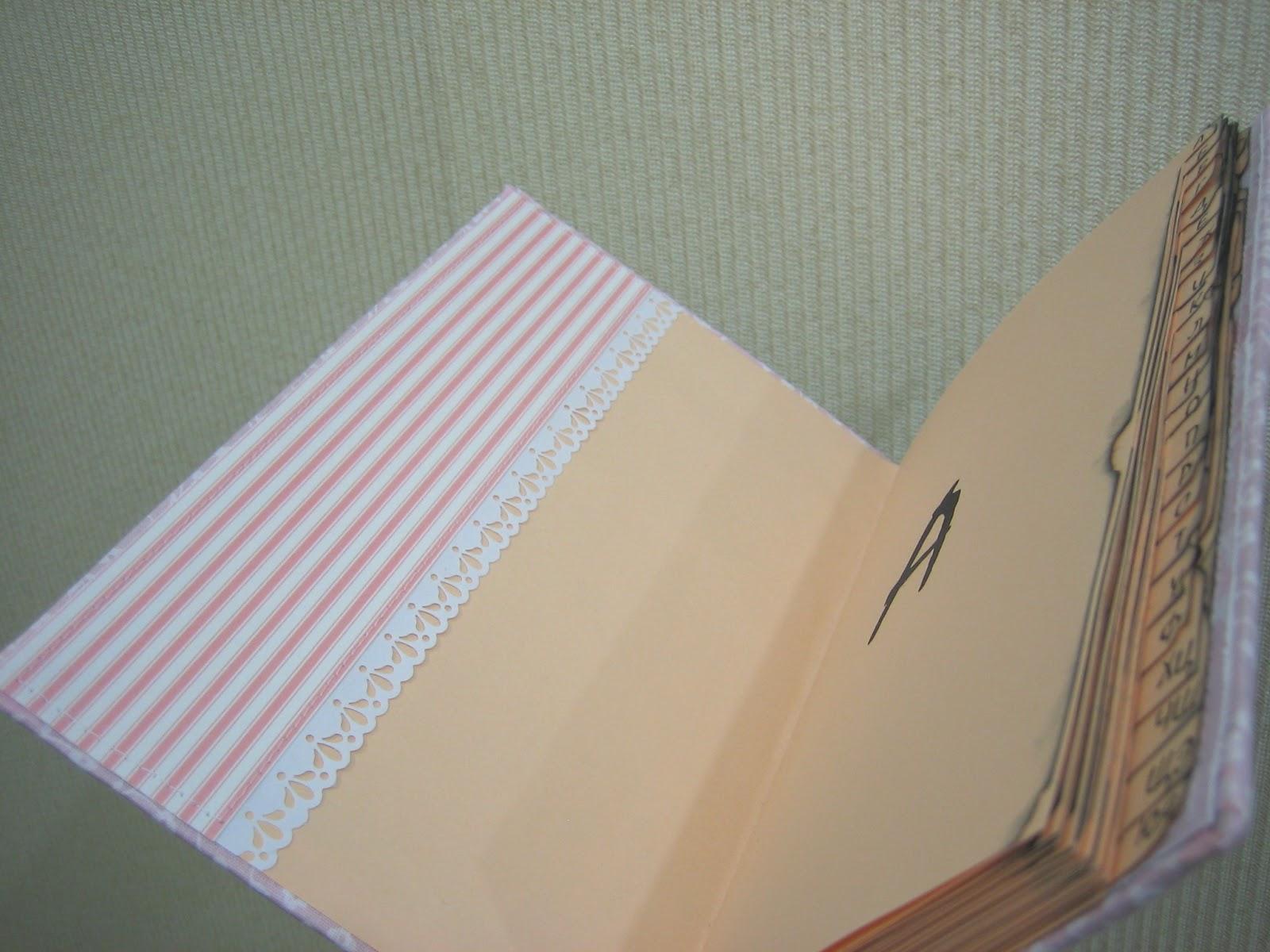 Как сделать и телефонную книгу Телефон Википедия