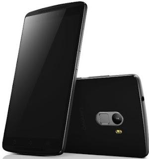Harga Speosifikasi Lenovo Vibe K4 Note