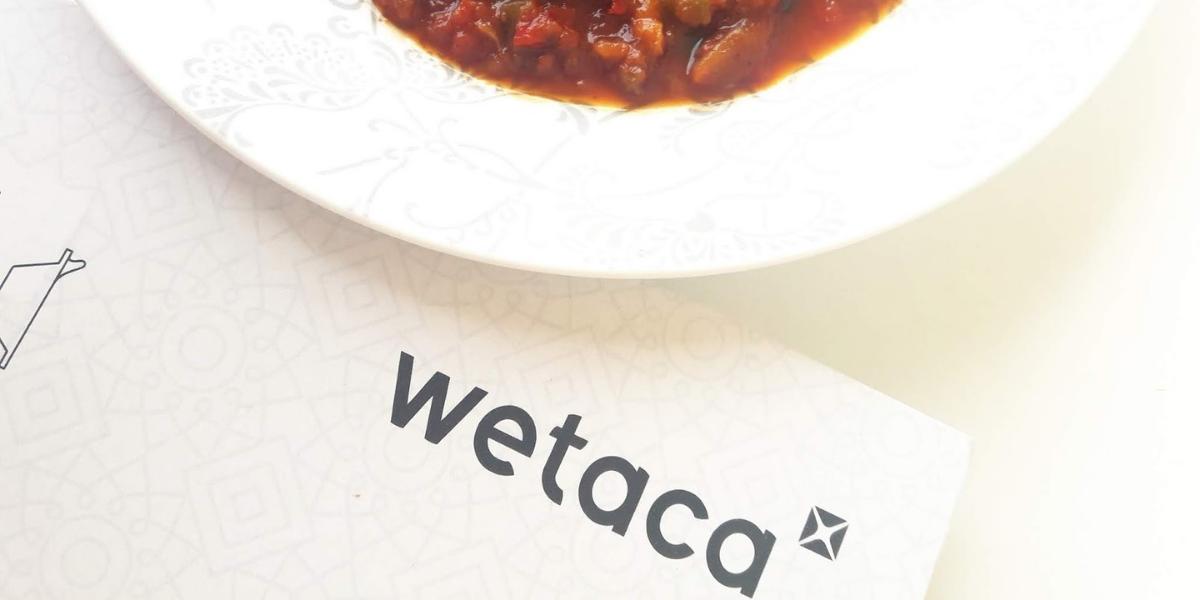 WETACA
