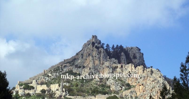το βουνό του Αγίου Χέλενς ροκ dating HIV θετική χριστιανική dating