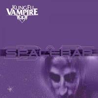 Kung Fu Vampire - 1999 - Spacebar