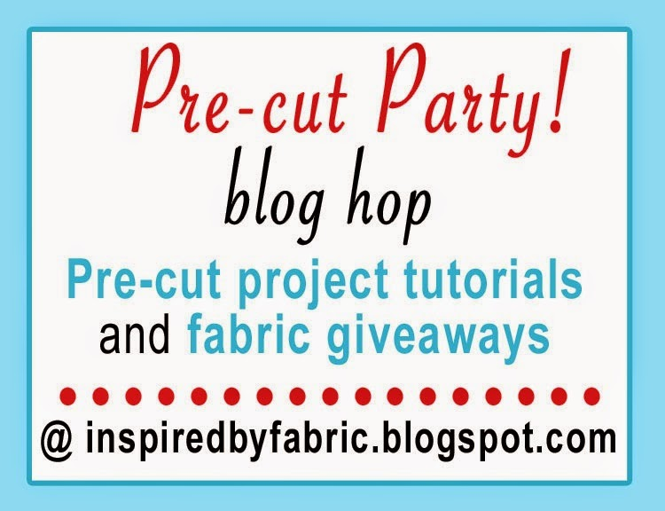http://inspiredbyfabric.blogspot.com/2015/04/pre-cut-party-blog-hop-day-1.html