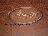 http://www.butikwallpaper.com/2013/05/wallpaper-maestro.html