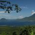 Bukit Senyum 5000 - Wisata Halmahera Barat