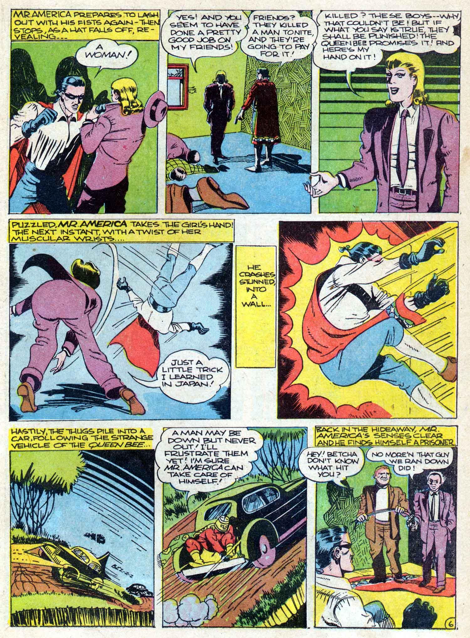 Action Comics (1938) 42 Page 37