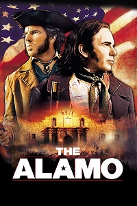 Watch The Alamo Online Free in HD