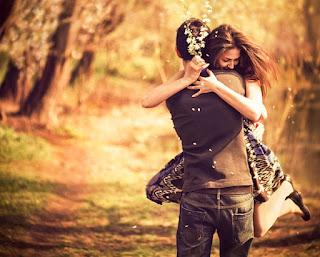 Aşk Sözleri, Sevgiliye Romantik Sözler, Romantik Aşk Mesajları Romantik Aşk Şiirleri | Kısa ve Uzun En Güzel Aşk Şiirleri Aşk Şiirleri, Sevgiliye Romantik ve Duygusal Aşk Şiirleri En Romantik şiirler Sevgiliye Şiir, Sevgiliye Romantik Aşk Şiirleri Aşk Şiirleri, Sevgiliye Duygusal Aşk Şiirleri Sevgiliye Şiirler, Sevgiliye Romantik Şiirleri