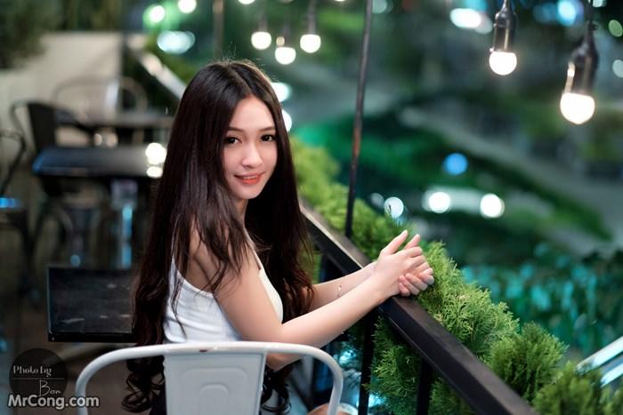 Image Girl-xinh-Viet-Nam-by-Hoang-Vu-Lam-MrCong.com-416 in post Những cô nàng Việt trẻ trung, gợi cảm qua ống kính máy ảnh Hoang Vu Lam (450 ảnh)