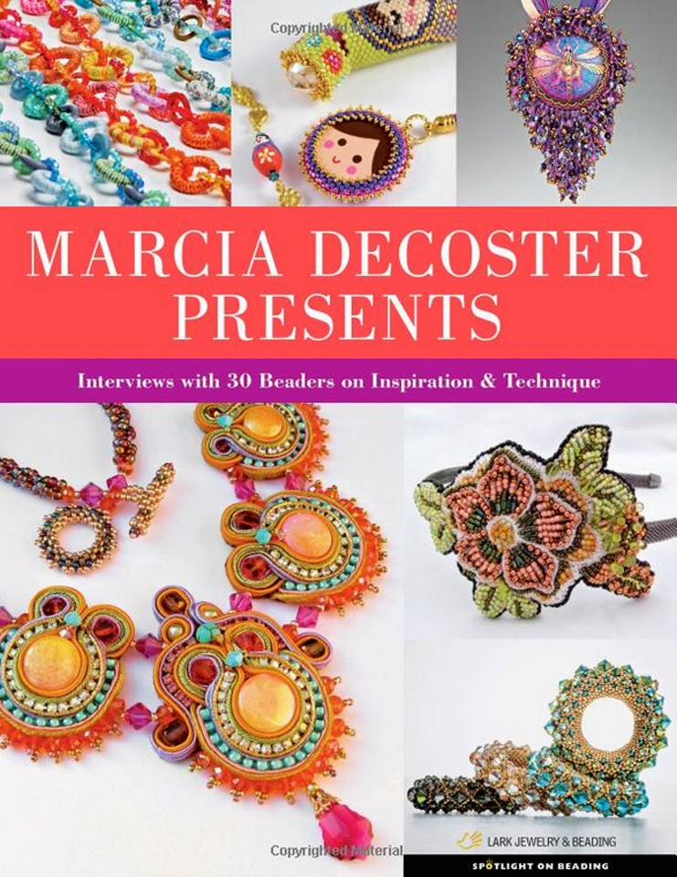 http://www.amazon.co.uk/Marcia-DeCoster-Presents-Spotlight-Beading/dp/1454707976