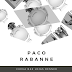 Intense de Paco Rabanne nas Lojas Renner