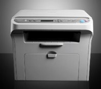 The multifunction printer that offers impress PANTUM M6000 Printer Driver Download