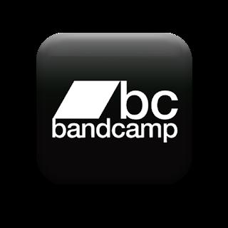 https://alpiste.bandcamp.com/album/alpiste