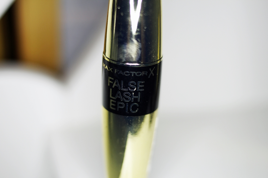 false lash epic mascara max factor