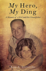 "CLICK HERE TO ORDER ""My Hero, My Ding"""