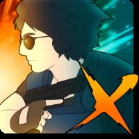 Tải Game Hành Động SUPLEX Hack Full Sao Cho Android Apk