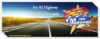 http://fmnooriabad.blogspot.com/