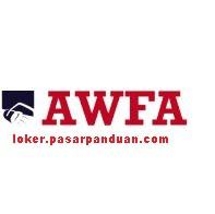 lowongan kerja Palembang terbaru PT. Awfa Smart Media Februari 2019 (3 posisi)