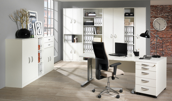 Awesome Buy Office Furniture Online Yvotube Com