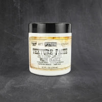 http://cards-und-more.de/de/Prima-Marketing-Inc----art-basics---PM961503---Texture-Paste---White-Crackle--8-5-oz-.html