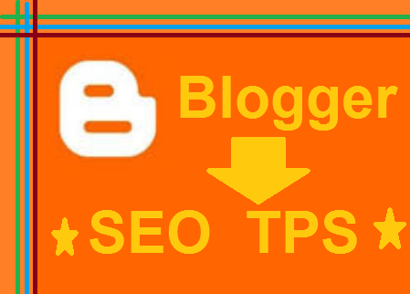 http://www.wikigreen.in/2014/05/blogger-seo-tips-swapping-blog-title.html