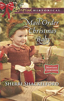 https://www.amazon.com/Mail-Order-Christmas-Baby-Montana-Courtships-ebook/dp/B06XZX7W1J