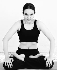 pathanjali yoga yoga for stomach ailments and stomach
