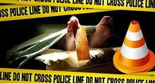Innalillahi! Tragis, Pasutri dan 2 Anak Ditemukan Tewas Dalam Rumah di Bekasi