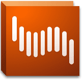 Adobe Shockwave Player (formerly Macromedia Shockwave Player) is a browser plug-in that provides advanced multimedia capabilities
