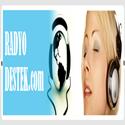 Radyo Destek