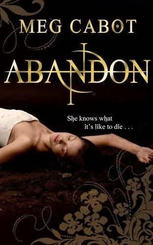 https://www.goodreads.com/book/show/9397967-abandon