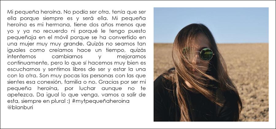 https://mediasytintas.blogspot.com/2018/03/si-las-mujeres-paran-el-mundo-se-detiene.html