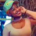 If Hlaudi doesn't come back we're forced to eat cabbage, says Babes Wodumo on 90% quota