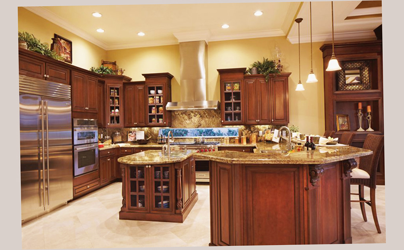 Gourmet Kitchen Designs Ideas for 2016 - Ellecrafts on family room designs, great room designs, roman tub designs, bedroom designs, pantry designs, brick front designs, gourmet food, living room designs, laundry room designs, bathroom designs, walk-in closets designs, marble floor designs, gourmet cooking supplies, patio designs, large master bath designs, gourmet custom kitchens, deck designs, dining designs, high ceilings designs, shared bath designs,