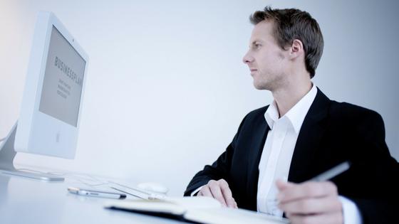Top 10 Sосіаl Mеdіа Mаrkеtіng tips For Yоur Business