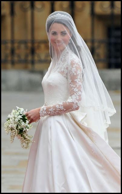 Cheska Garcia Wedding Gown   Wedding