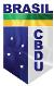 Confederação Brasileira de Desportos Universitários