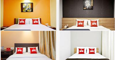 pencari_hotel_zen_room