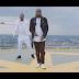 New VIDEO   Christian Bella - Niende Wapi Feat. Joh Makini   Watch/Download