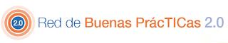http://recursostic.educacion.es/buenaspracticas20/web/es/difundiendo-buenas-practicas/613-recursos-para-el-dia-de-la-mujer
